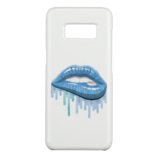 lips founds reason hoists Case-Mate samsung galaxy s8 case