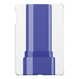 Lipstick iPad Mini Case