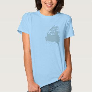 Liquid Caddy Tee Shirts