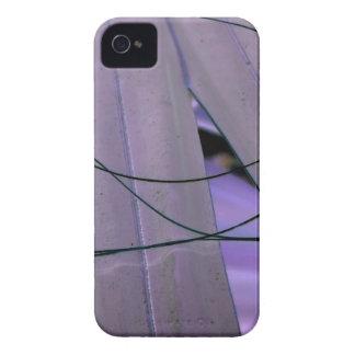 liquid foliage iPhone 4 case