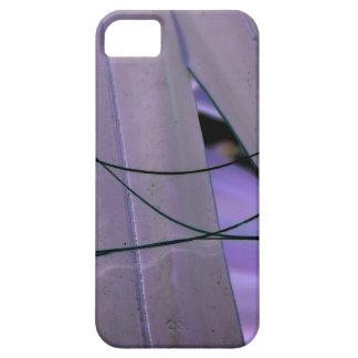 liquid foliage iPhone 5 case