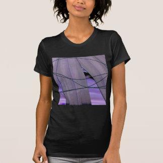 liquid foliage T-Shirt