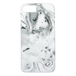 Liquid Marble Apple iPhone 7 Case