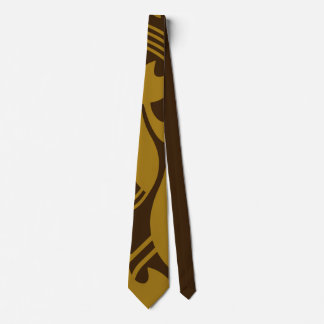 Liquid republic tie