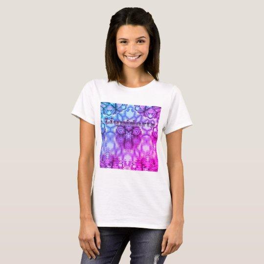 Liquidartz T-Shirt