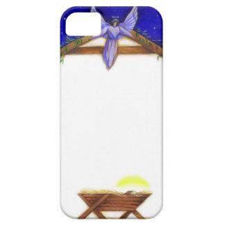 LiquidLibrary 3 iPhone 5 Cases