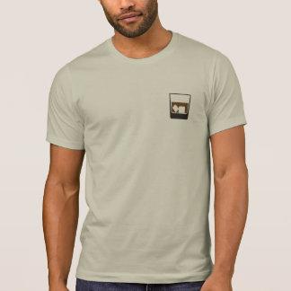 Liquor T T-Shirt