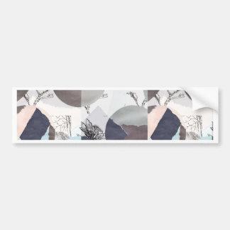 Lisa Bumper Sticker