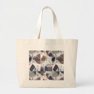 Lisa Large Tote Bag