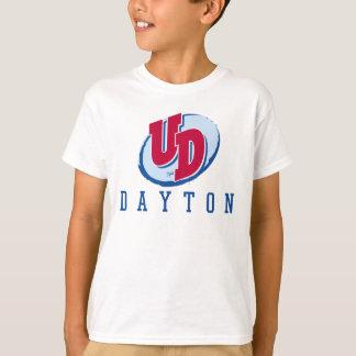 LISAC, RHONDA T-Shirt