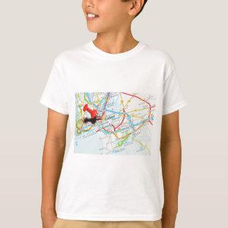 Lisboa, Lisbon, Portugal T-Shirt