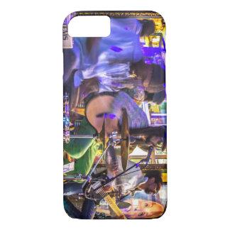 Lisbon Nigh iPhone / Ipad Case