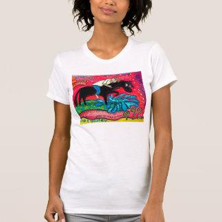 Lise + Dudley T-Shirt