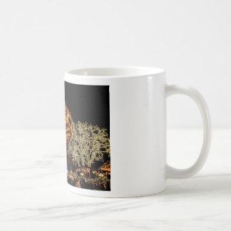 Liseberg theme park coffee mug