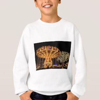 Liseberg theme park sweatshirt