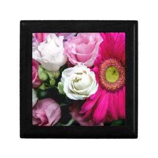 Lisianthus Gift Box