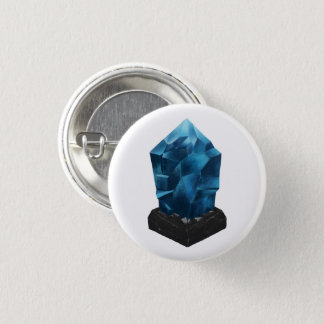 Lisk LSK Small Button