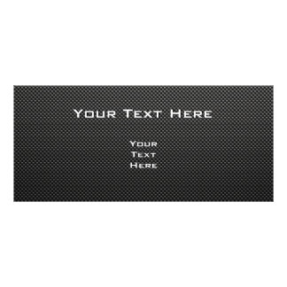 Lissez le ęr trophée d'endroit carte double en  couleur