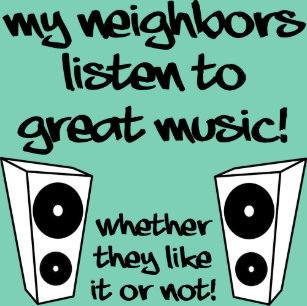 Funny Music Quotes Art & Wall Décor | Zazzle.ca