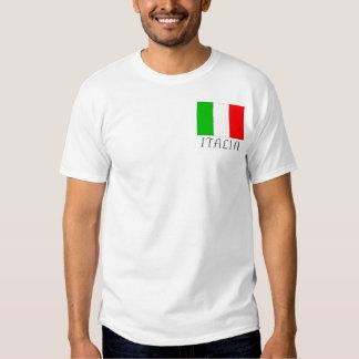 L'Italie ! T Shirt
