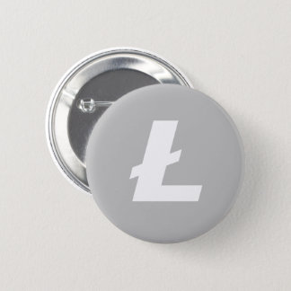 Litecoin Button