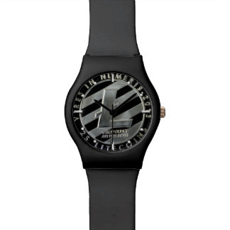 litecoin Coins Watch