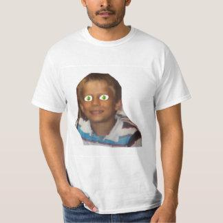literal YUNG VEGGIE T-Shirt