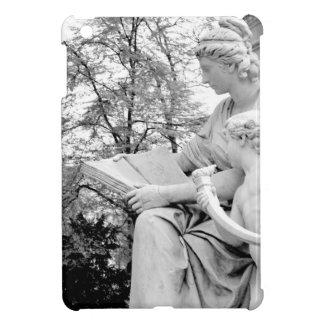 Literature iPad Mini Cases
