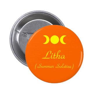 Litha Button
