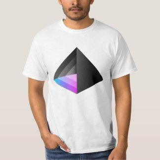 Lithify Me T-Shirt