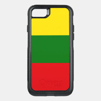 Lithuania OtterBox Commuter iPhone 8/7 Case