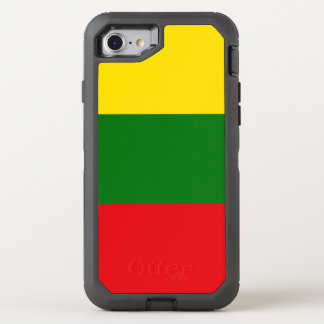 Lithuania OtterBox Defender iPhone 8/7 Case