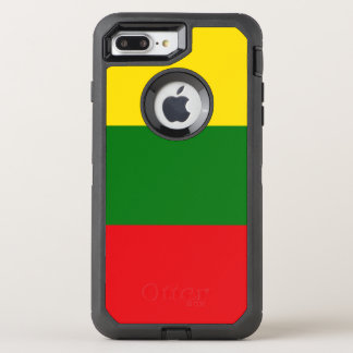 Lithuania OtterBox Defender iPhone 8 Plus/7 Plus Case