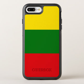 Lithuania OtterBox Symmetry iPhone 8 Plus/7 Plus Case