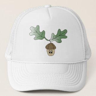Little Acorn Hat