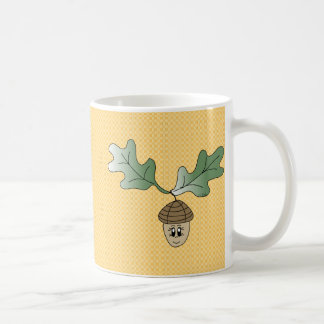 Little Acorn Mug
