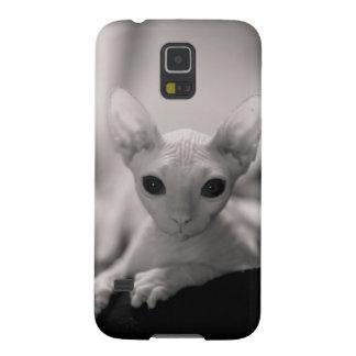 Little Alien Cases For Galaxy S5