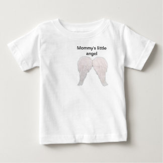 Little angel Tee shirt for kids