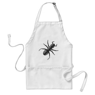Little Ant Standard Apron