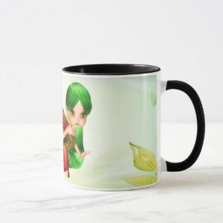 Little Ariana Mug