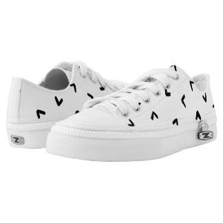 Little Arrow Shoes