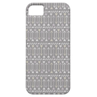 Little arrows iPhone 5 cases