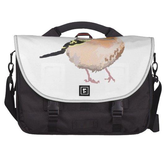 little bird bag for laptop