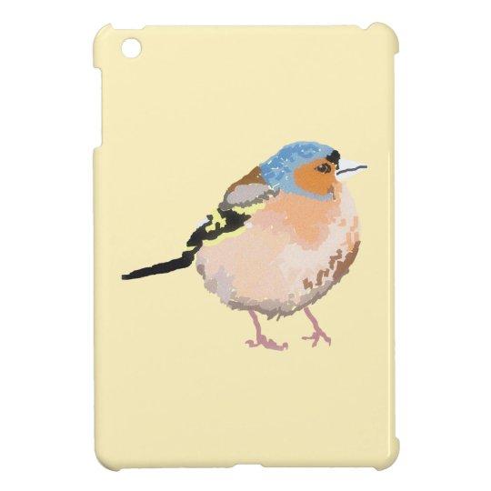 little bird iPad mini covers