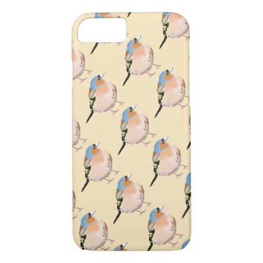 little bird iPhone 8/7 case