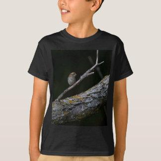 Little Bird T-Shirt