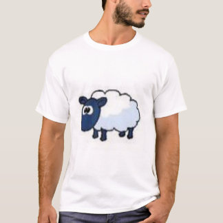 Little Bo Peep T-Shirt