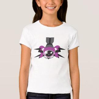 Little Bombshell T-Shirt