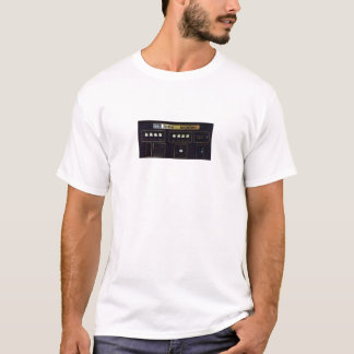 Little Brother (ARP) T-Shirt
