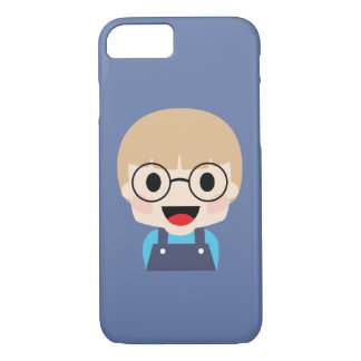 Little Brother iPhone 8/7 Case